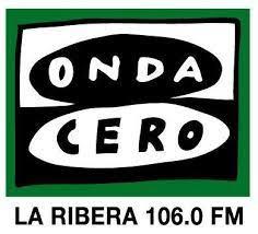 Entrevista ONDA CERO RADIO – » Jovenes Promesas «