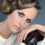 maquilladora Valencia